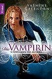 Yasmine Galenorn: Die Vampirin