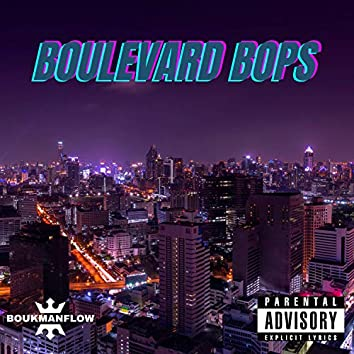 Boulevard Bops