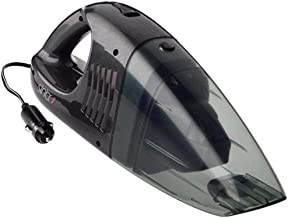 Sinbo Handheld Vacuum Car Cleaner - Grey, K:12, SVC-3460