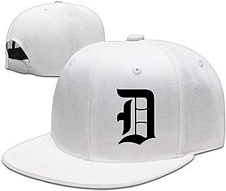 Best detroit flat bill hats Reviews