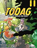 TODAG: Tales of Demons and Gods - Tome 11