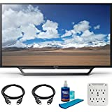 Sony Flat Screen Televisions - Best Reviews Guide