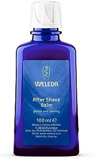 WELEDA After Shave Balm, 100ml