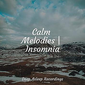 Calm Melodies | Insomnia