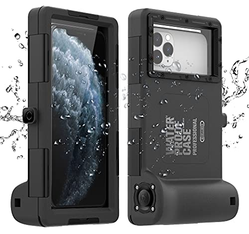 Underwater Phone Cover for Samsung S20