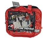 One Direction Set De Fragancias Para Hombres 500 g