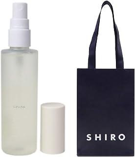 【正規紙袋付き】シロ shiro 香水 レディース コロン サボン ボディコロン 100ml 新生活 プレゼント 母の日