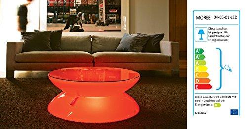 Moree Lounge Intérieur LED