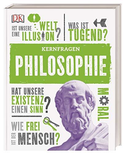 Kernfragen. Philosophie