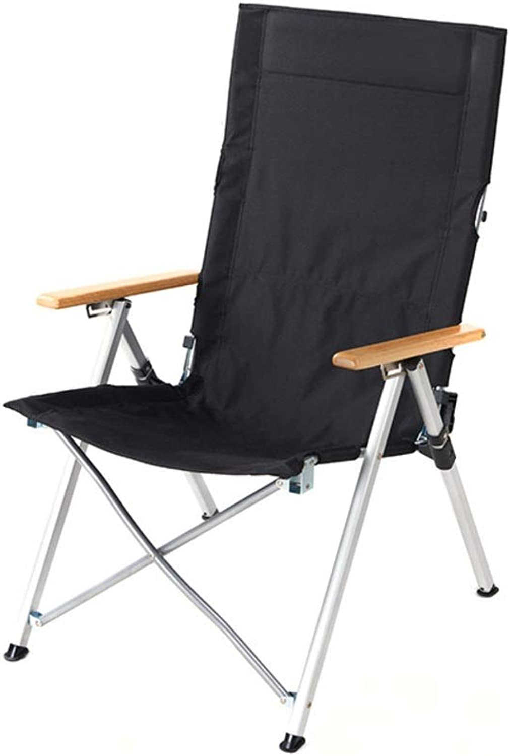 Portable Foldable Camping Chair ,Perfect for Camping Backpacking & Outdoor Festivals.Compact & Heavy Duty (Supports 308 lbs)