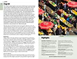 Zoom IMG-2 the rough guide to croatia
