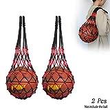 2Pcs Robust Premium Ballnetz