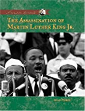 The Assasination of Martin Luther King, Jr (American Moments)