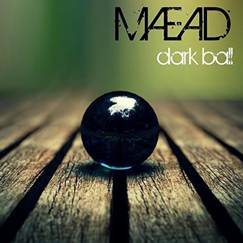 Maead