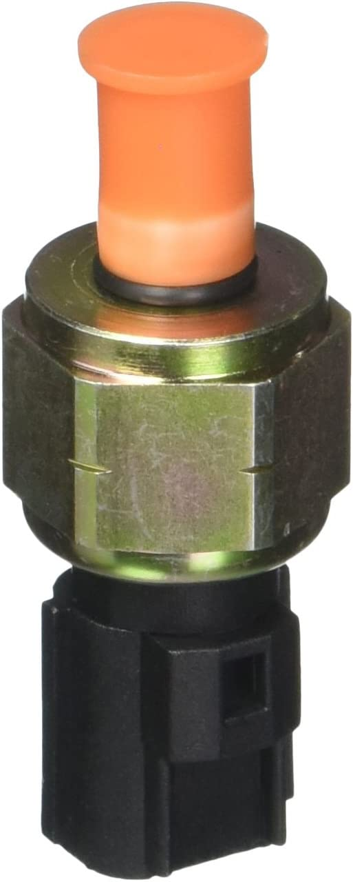 Standard Motor Products PSS17 Pressure Clearance SALE Limited time Switch S P Max 78% OFF