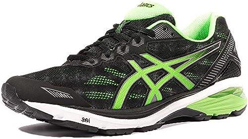 Asics GT-1000 5 - - - Herren Laufschuhe Jogging Schuhe - T6A3N-9085, Größe 41.5  mehr Rabatt