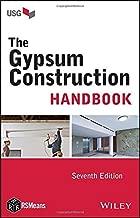 [Paperback] [USG] The Gypsum Construction Handbook