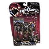 Power Rangers Mystic Force Action Figure Wolf King Megazord