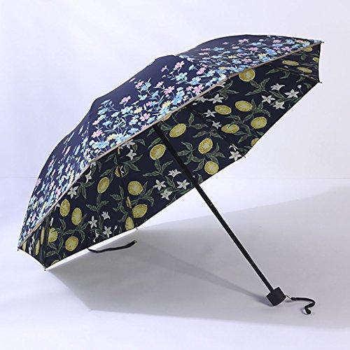 &vouw paraplu beste winddichte paraplu, onbreekbare luifel, compact en licht, vrijwel onverwoestbaar