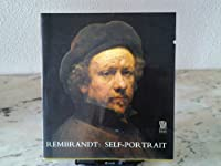 Rembrandt: Self-portraits