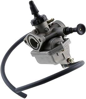 2008- Carburateur 2EXTREME STANDARD inclus Choke KEEWAY F-Act 50