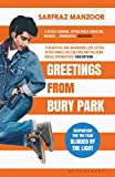 Greetings from Bury Park: Inspiration for the film 'Blinded by the Light' - Sarfraz Manzoor
