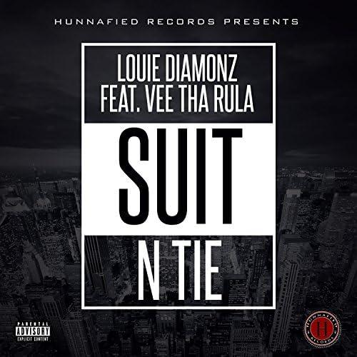 Louie Diamonz