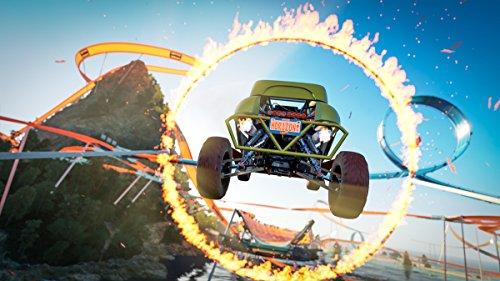 Console Xbox One S de 500 Go – Ensemble Forza Horizon 3 Hot Wheels - 6