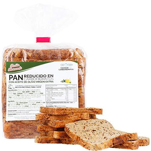 , pan bajo carbohidratos mercadona, saloneuropeodelestudiante.es