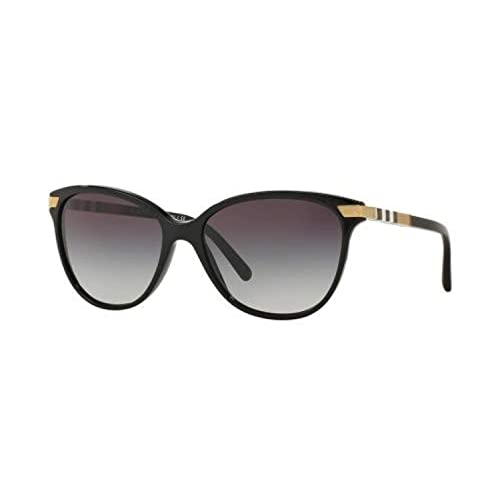 4a51574307 Men s Burberry Sunglasses  Amazon.com