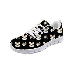 431dc683b3a8 Corgi - Casual Women's Shoes