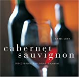 Cabernet Sauvignons