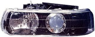 Best depo projector headlights tahoe Reviews
