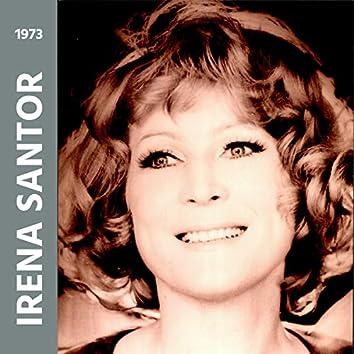 Irena Santor (1973)