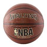 Spalding NBA Zi/O Excel Basketball...