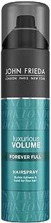 Jf Lux Vol Hairspray Forever Full 283Gr, John Frieda