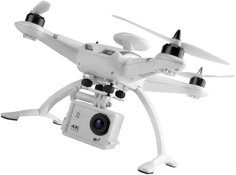nuevo sádico SXFG Quadcopter seguido de Drone aéreo en Tiempo Real Real Real HD Inteligente de Control Remoto Profesional de aeronaves RC posicionamiento GPS  más vendido