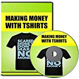 Making Money With TShirts