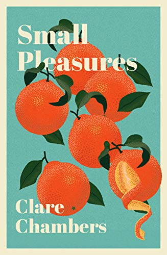 Small Pleasures (English Edition)