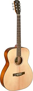 James Neligan 6 String Acoustic Guitar (BES-A N)