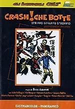 Crash! Che Botte - Strippo Strappo Stroppio italien