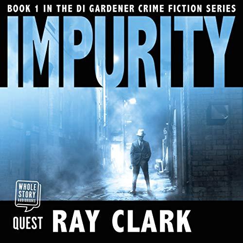 Impurity cover art