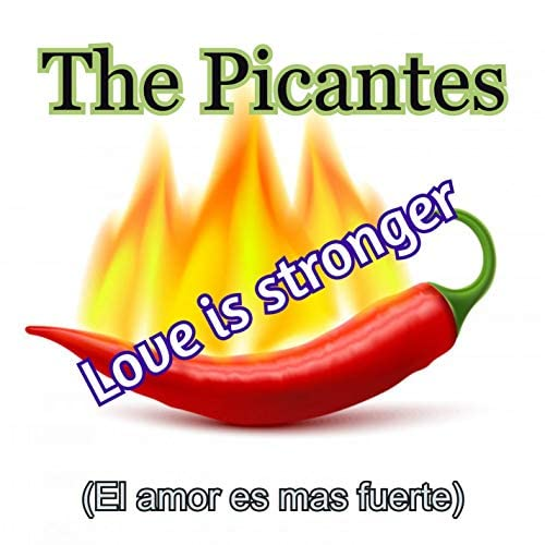 the picantes