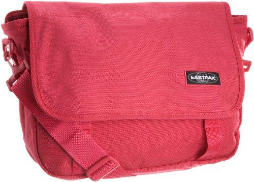 Eastpak Schultertasche JR, Mono Pink, 24x33x11 cm, EK077