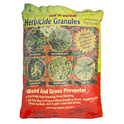 fertilome Grass And Weed Killer
