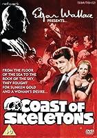 Edgar Wallace Presents: Coast [DVD] [Import]