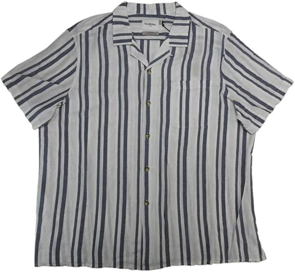 Goodfellow & Co Mens Size