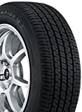 Firestone Champion Fuel Fighter All Season Touring Tire 215/55R18 95 H