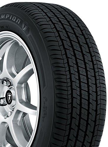 Firestone Champion Fuel Fighter All Season Touring Tire 205/65R15 94 H