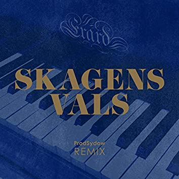 Skagensvals (Prodsydow Remix)